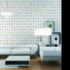 Dots, design Filip Streit
