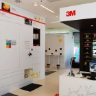 3M inovation centrum, 2012